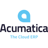 Acumatica Items logo
