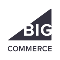 BigCommerce Customers logo