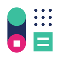 Capsule CRM sync and migration