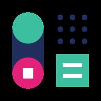 Capsule Tasks logo