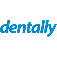 Dentally Patients logo