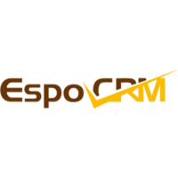 EspoCRM Accounts logo