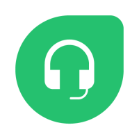 Freshdesk Contacts logo