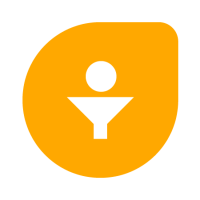 Freshsales Contacts logo