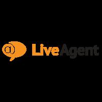 LiveAgent Contacts