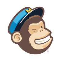 Mailchimp Contacts logo
