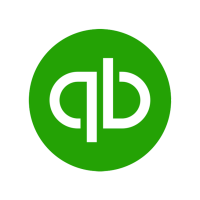 QuickBooks Customers logo
