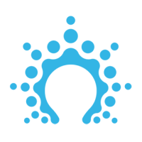 Salesflare sync and migration