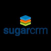 Sugar CRM Contacts logo