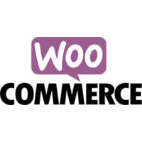 WooCommerce Products logo